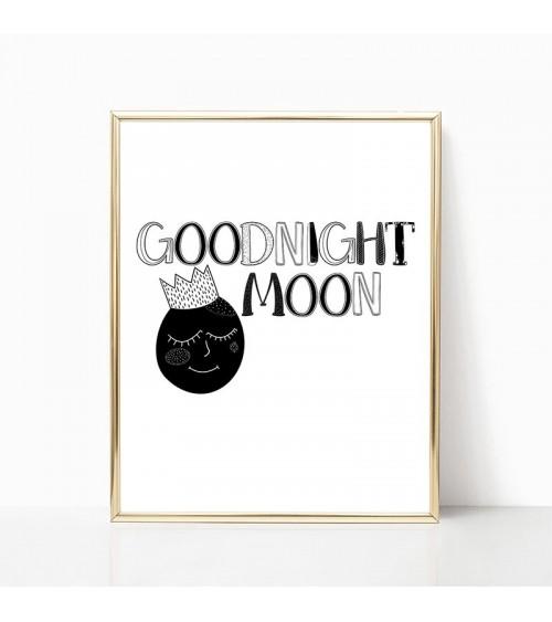 laku noc slike