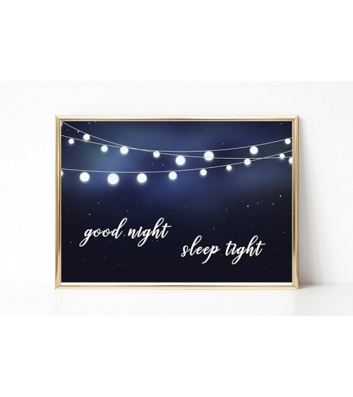 slike za laku noć