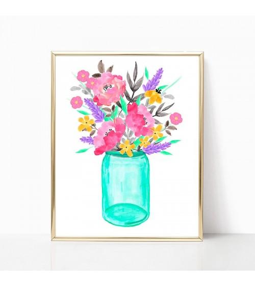 livadsko cveće