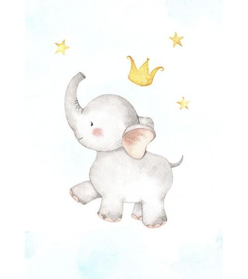 slonče slike prodaja