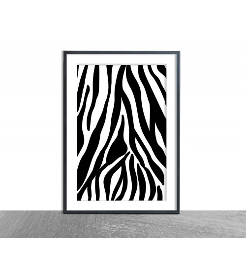 apstraktne slike za zid prodaja