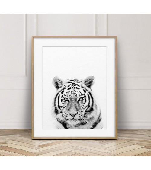 crno bele fotografije za zid prodaja cene