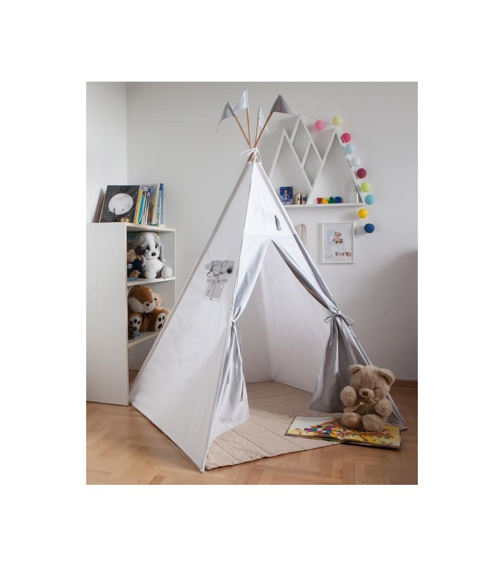 šatori za decu