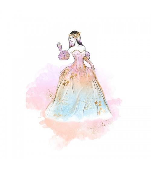 princeza slike posteri