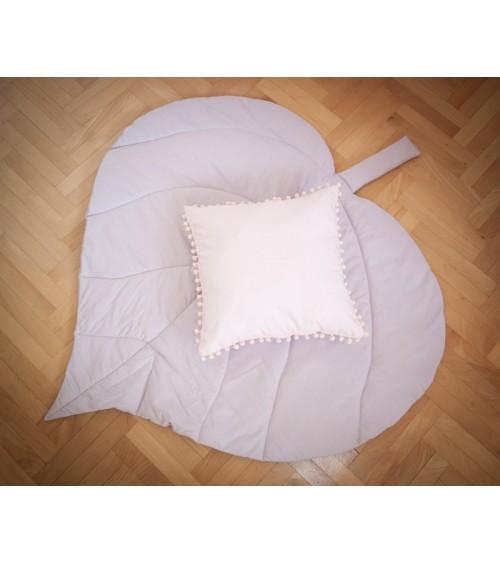 Ukrasni jastuci za devojcice