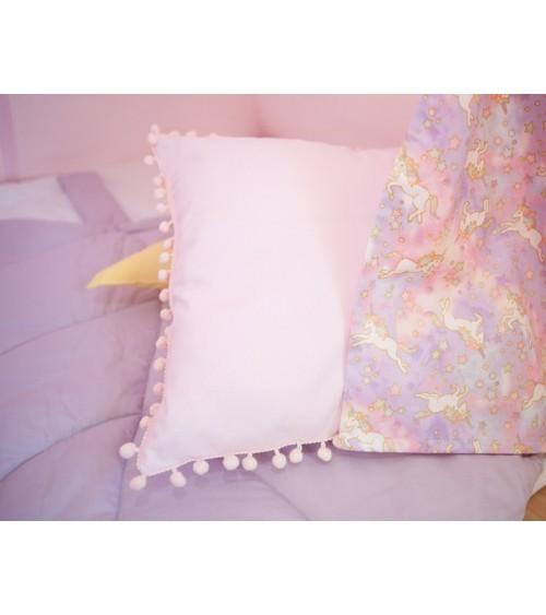 Dekorativni jastucici za deciju sobu