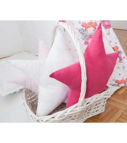 Vigvamija ukrasni jastucici