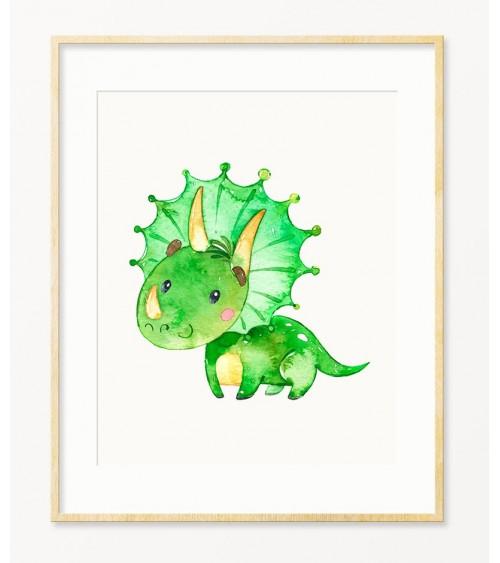 Slike za decu Dinosaurusi