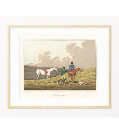 Slike i posteri sa konjima za zid