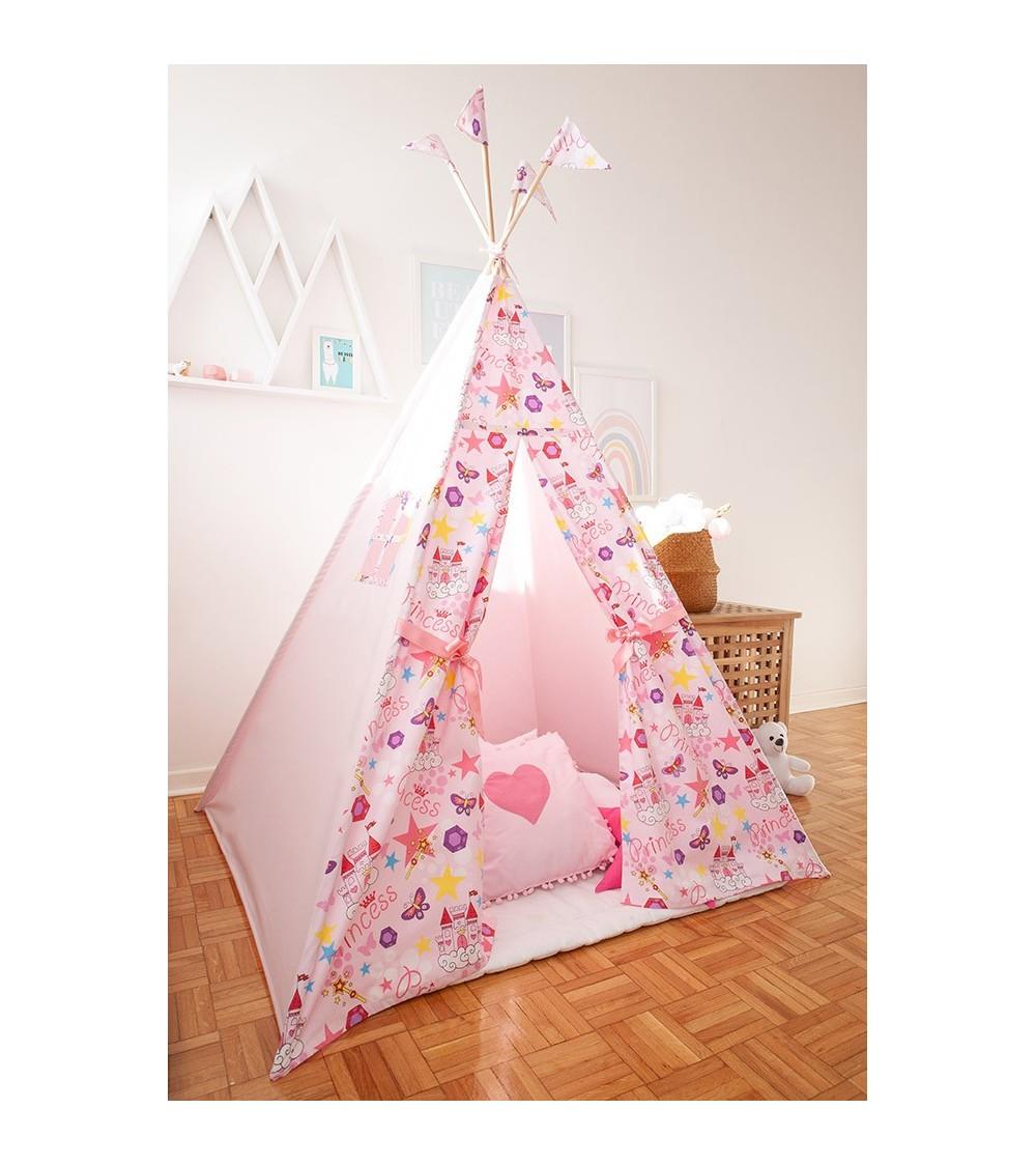 Šatori za decu ns sniženju