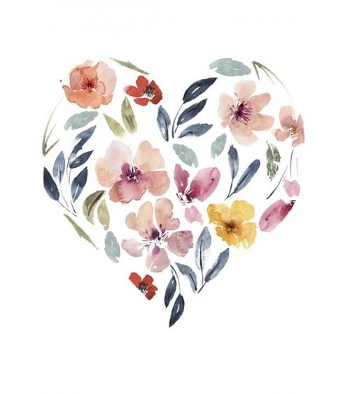 cveća slike
