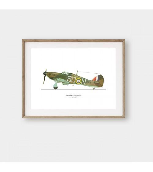 Avijacija slike i posteri za zid