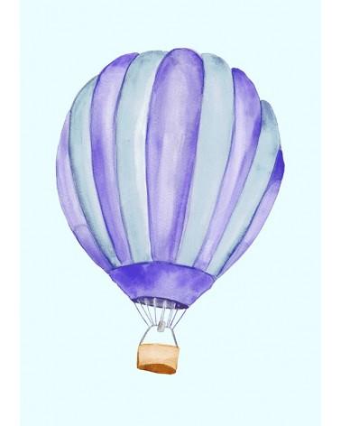vazdušni baloni