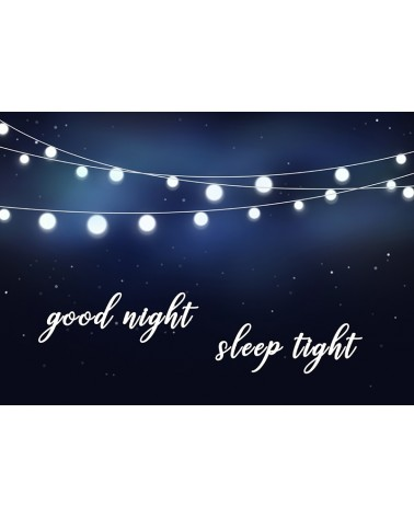 slike za spavanje laku noć posteri