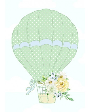 balon vazdušni