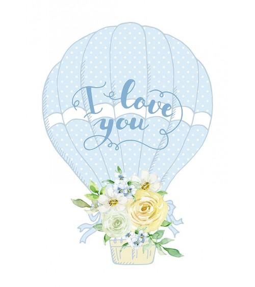 vazdusni balon