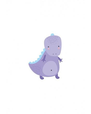 dinosaurus slike