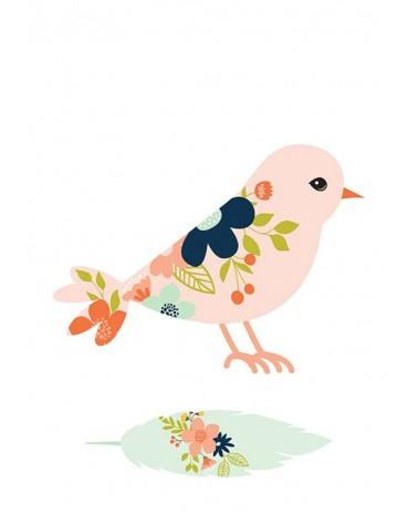 ptice slike za decu