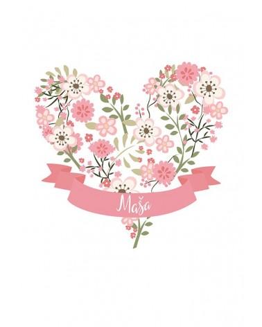 cveće slike