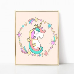 unicorn slike