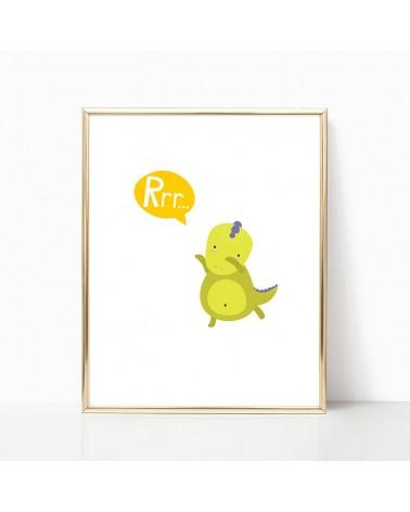 slike dinosaurusa