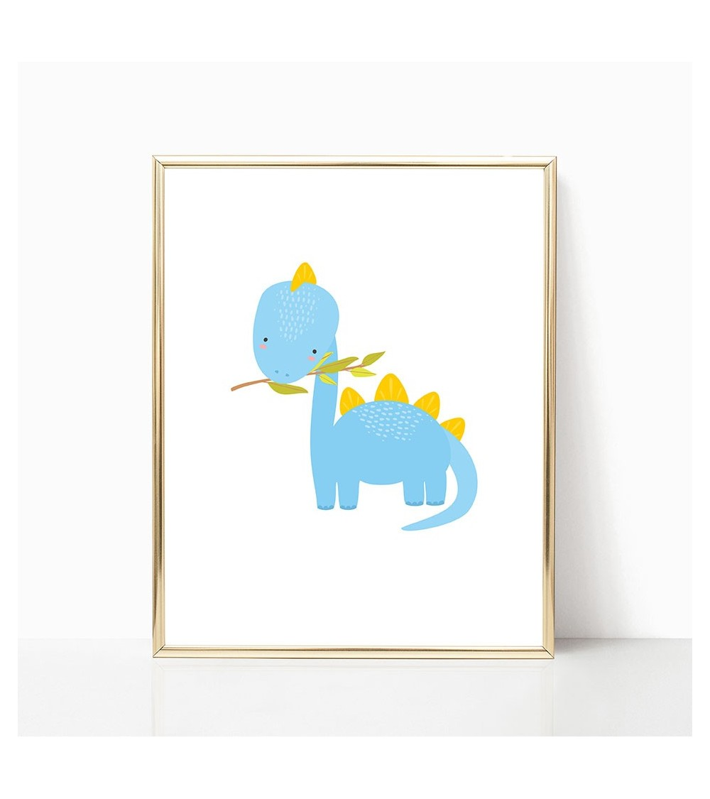 dinosaurusi