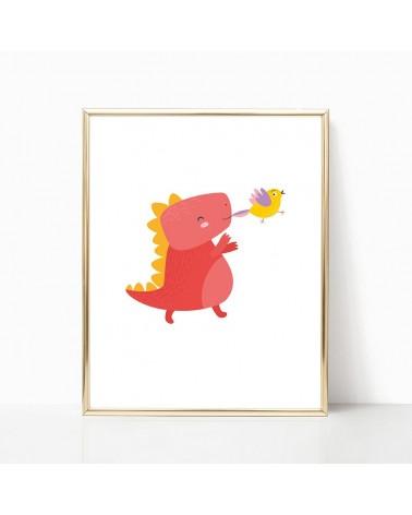 slike dinosarusa