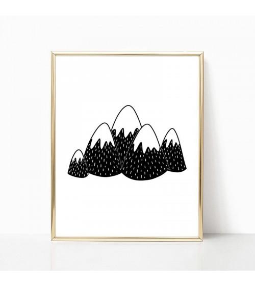 planina slike
