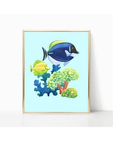 morske slike
