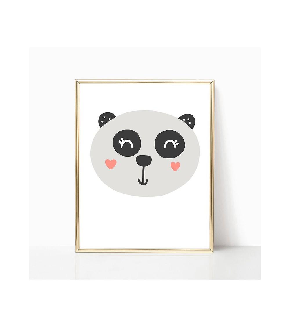 panda slike