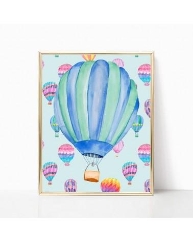 vazdusni baloni