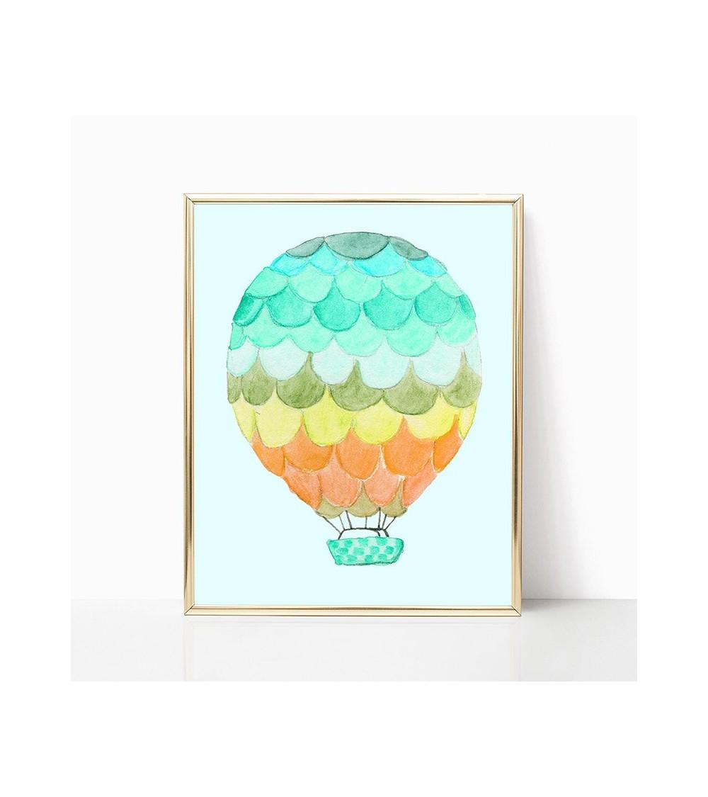 baloni slike