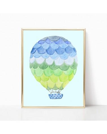 slike balona