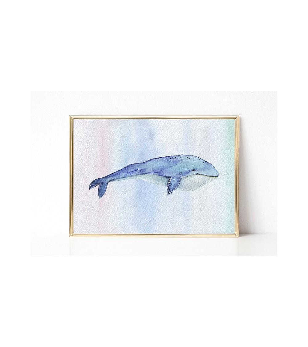 kit slike