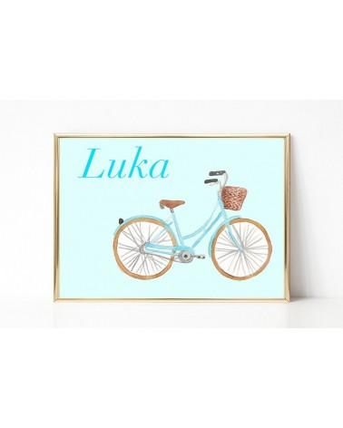 bicikl posteri
