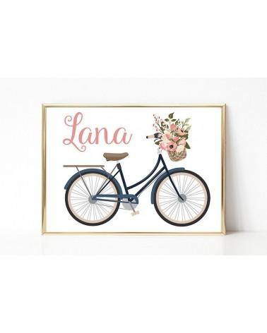 bicikla slike za devojčicu
