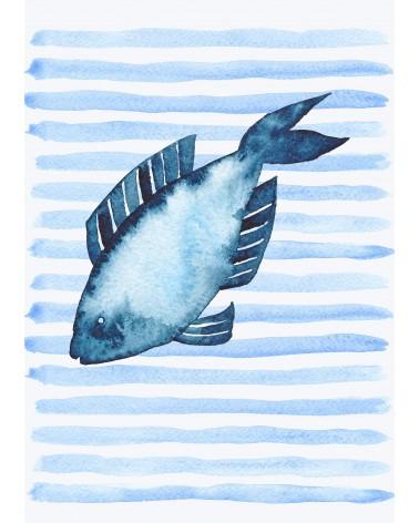 morska tema slike