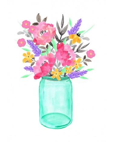 slike cveća