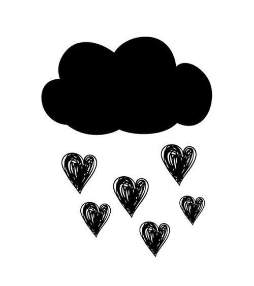 crno bele slike