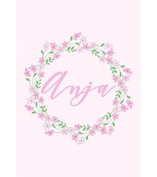 rozi spomenak