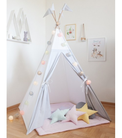 dečiji šatori