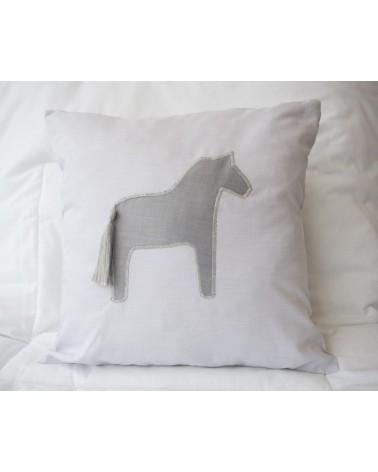 dekorativni jastučić
