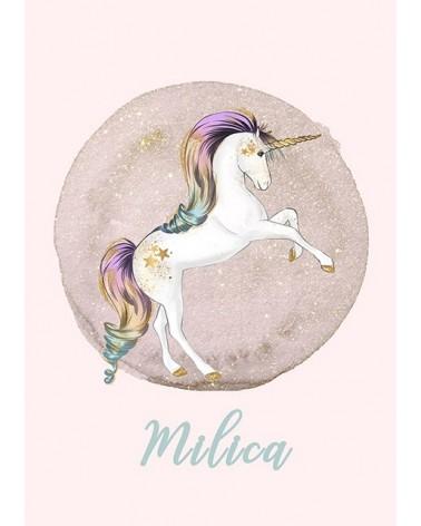 unicorn slike