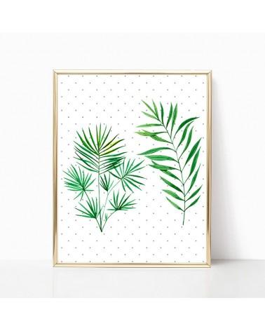 palme slike