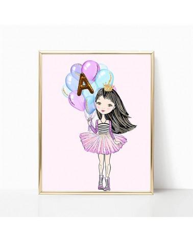 slike sa balonima