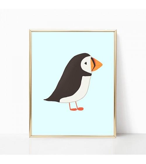 tupik ptica