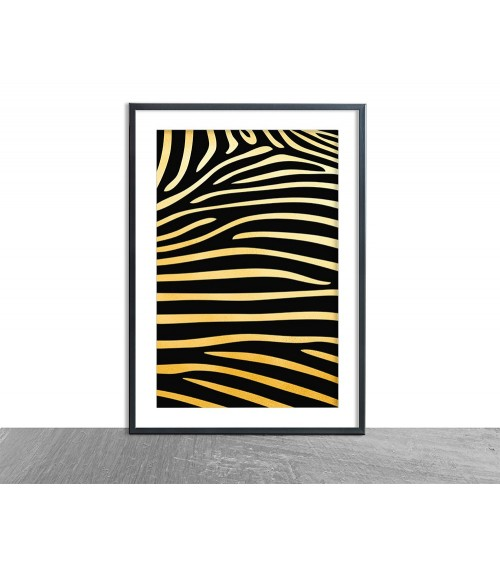 apstraktne slike za zid