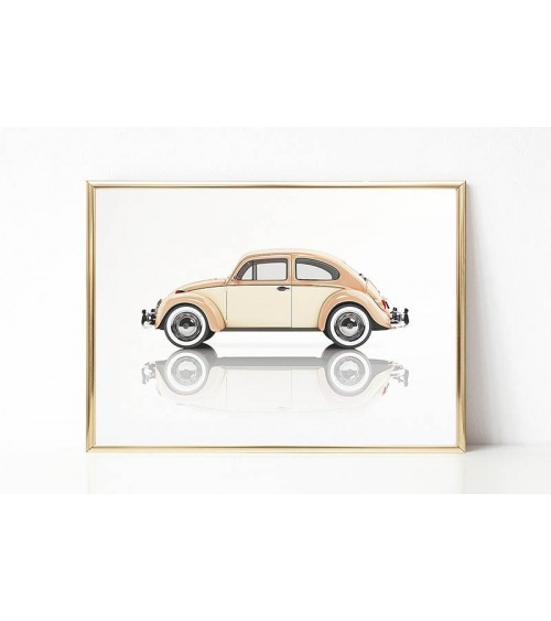 posteri za zid automobili