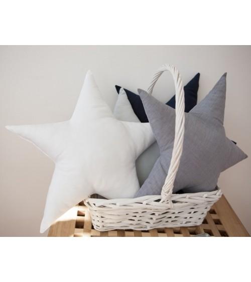 jastuci zvezdice za decu
