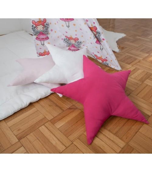 dekorativni jastuci za devojcice